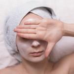 肌荒れの原因は便秘のせいかも!?便秘をすぐに解消するために必要なこと