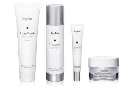 顔のニキビ改善に化粧品は効果があるの?凸凹や乾燥ニキビを簡単に治す方法
