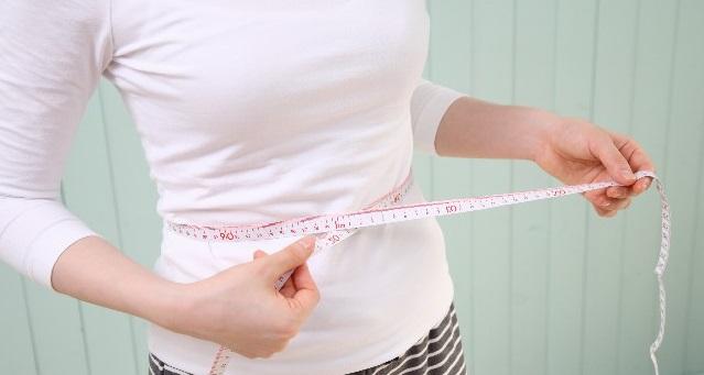 安い!痩せれるプチプラサプリを紹介!安くてすぐに痩せれるプチプラサプリで楽しくダイエット