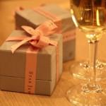 2014年のクリスマスプレゼントで男性も女性も嬉しいペアグッズと恋人未満の相手へのプレゼントを紹介!