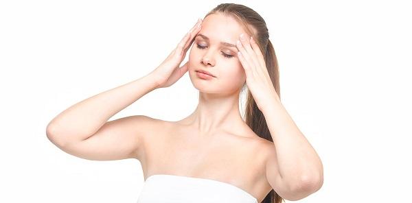 肌のガサガサを治すために肌に合う化粧水を選ぼう!肌に良い事をして顔のカサカサと決別しよう!