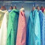 男のモテ服はこれ!モテるメンズファッションは通販がおすすめ!春夏秋冬モテファッションをマネキン買い!