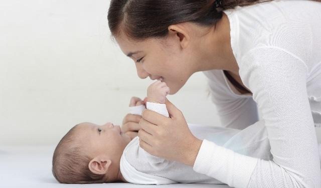 ハローベビーガールで妊娠したい!ベビ待ちさん必読の産み分けアイテム『ハローベビーガール』の危険性や副作用などについて