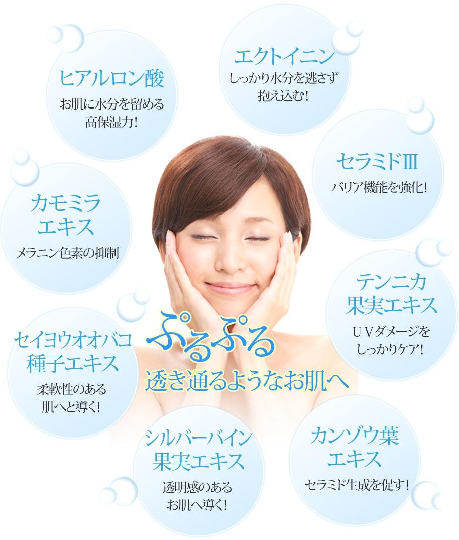 ベルブランの口コミと効果を暴露!ニキビ跡改善方法と対策こことみ!ニキビ跡専用美容液ベルブランの実力とは