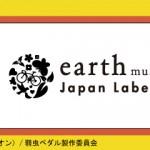 アース(earth)と弱虫ペダルのコラボが通販のクロコレで登場!12/4 0時~12/10 23:59まで!