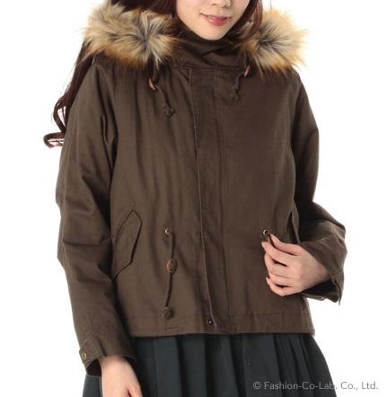 ファッションウォーカーの福袋2015やシークレットセールのネタバレ!ジェラートピケの福袋は?