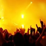 2014-2015年越しカウントダウンライブに行こう!浜崎あゆみに福山雅治にカウントダウンジャパンにUSJのチケットを買う方法