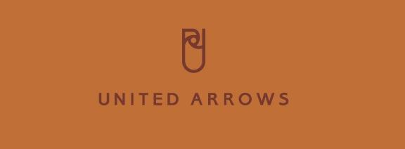 ユナイテッドアローズの通販・福袋2015・新着アイテム・コーデ情報はこちら(UNITED ARROWS)
