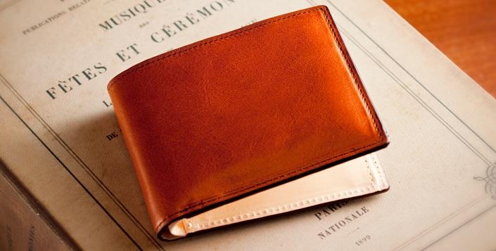 『ココマイスター』メンズ財布革細工の魅力とは!口コミで評価が高いココマイスターの全て