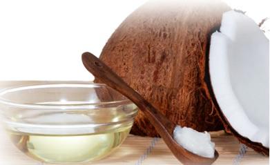 エキストラヴァージンココナッツオイルの効果効能がヤバイ!ミランダ・カー愛用の有機エキストラヴァージンココナッツオイルとは