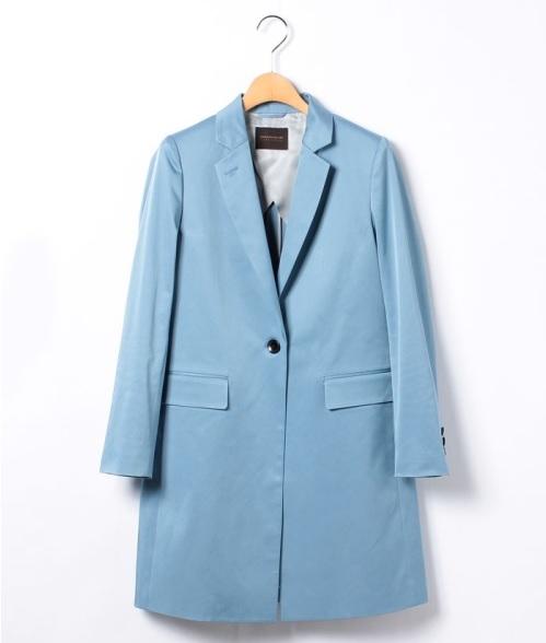 トゥモローランドはマガシークで通販がおすすめ!スーツやアウトレットも満載!