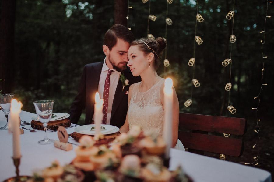 結婚のきっかけって何?付き合って長いのに結婚する事が出来ないのはどうして?